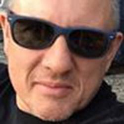 Colin Johnson's picture