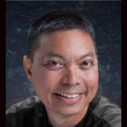 Patrick Delos Santos's picture