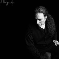 Stuart Jarman's picture