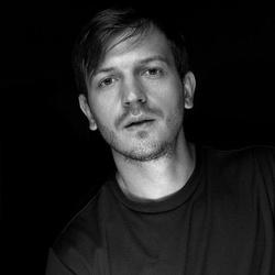 Oleksandr Mokrohuz's picture
