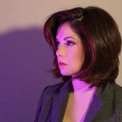 Alida Bonifaz's picture