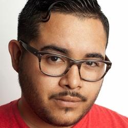 Johnny Alamillo's picture