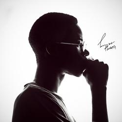 David Otegbayo's picture