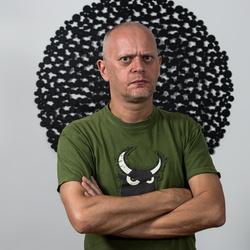 Dan Marchant's picture