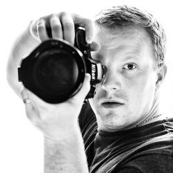 Dominik Novak's picture