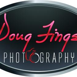 Doug Finger's picture
