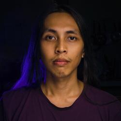 Ryno Bengawan's picture