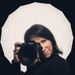 Katarzyna Jabłońska's picture