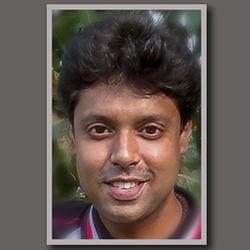 Arindam Roy Choudhury's picture