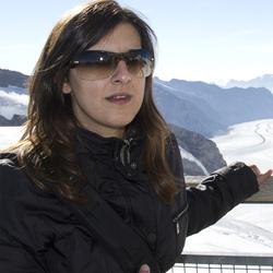 Dora Artemiadi's picture