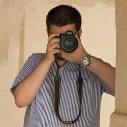 Mustafa Bastaki's picture