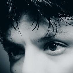 Daniel Yafacb's picture