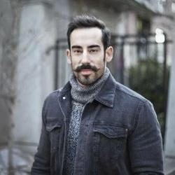Alex Moan's picture