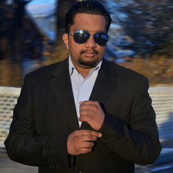 Tayyeb Mubarik's picture