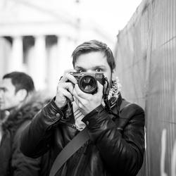 Ondrej Vachek's picture