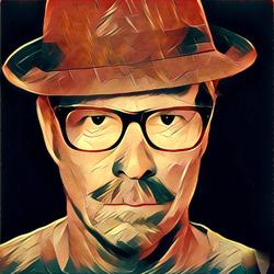 Chris Dahl's picture