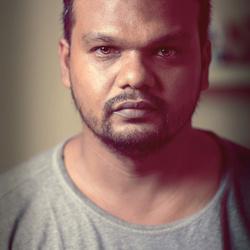 arun prasath's picture
