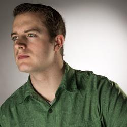 James McCann's picture