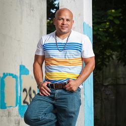 Jose Rodriguez's picture
