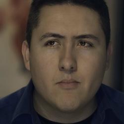 Manny Vega's picture