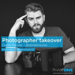 Derek Heisler's picture