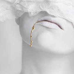 Teresa Carnuccio's picture