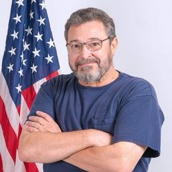 Michael B. Schuelke's picture