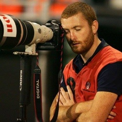 Scott Heavey's picture