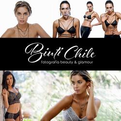 Biuti Chile's picture