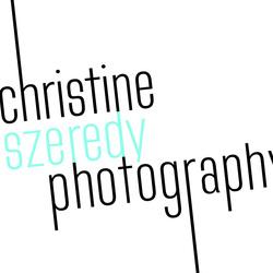 christine szeredy's picture