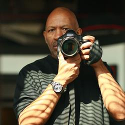 Eric Jackson's picture