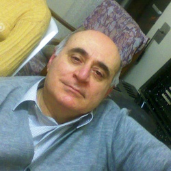 Elias Tannouz's picture