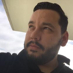Gener Vazquez's picture