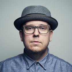 Hannes Kainulainen's picture