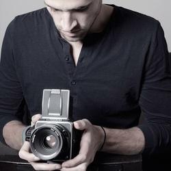 Anton Lenke's picture