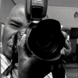 Fred Kariuki's picture