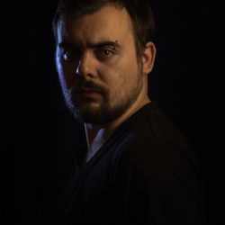 Jan Křístek's picture
