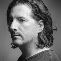 Kurt Iswarienko's picture