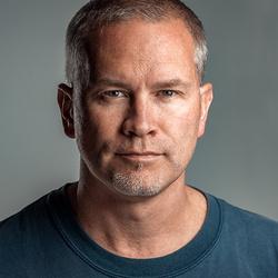 Robert Umenhofer's picture