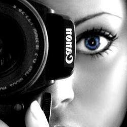 Barbi Foto's picture