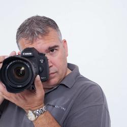 James Dinsmoor's picture