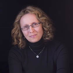 Janna Broski's picture