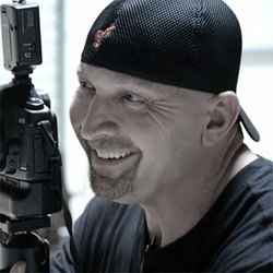 Tony Mandarich's picture