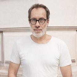 Thierry Van Biesen's picture