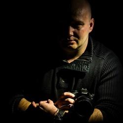 Torsten Funke's picture