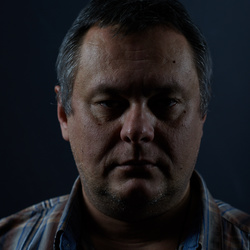 Igor Karpov's picture