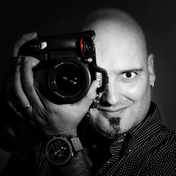 Pedro Pereira's picture