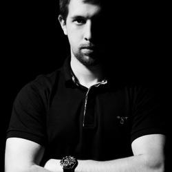 Alex Stokic's picture