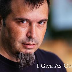 Chavdar Dimitrov's picture