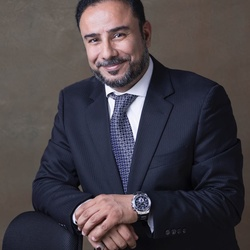 HUSSAIN AL-QWAIDHI's picture